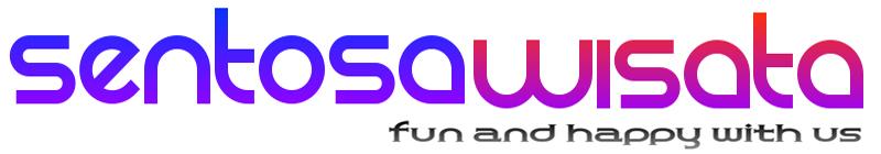 Logo-SentosaWisata