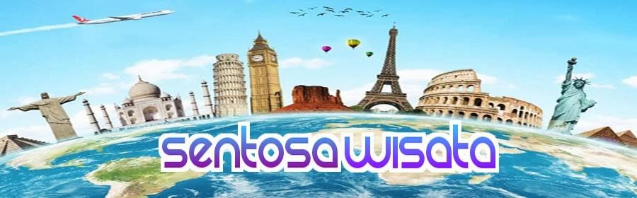 cropped-Sentosa-Wisata-Header.jpg