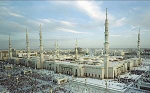 rp_masjide-nabvi-300×187.jpg
