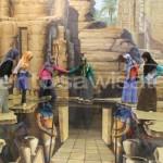 3D-Art-Gallery-Art-In-Paradise-Bangkok