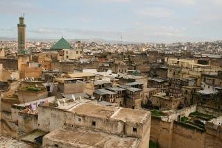 rp_maroko-FILEminimizer.jpg