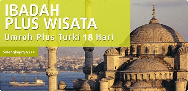 umroh-plus-turki-2014