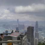 Paket Tour Wisata Hongkong Shenzhen Macau 2015