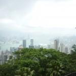 Paket Tour Wisata Hongkong Shenzhen Macau 2014