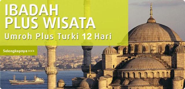 paket-umroh-plus-turki-2014