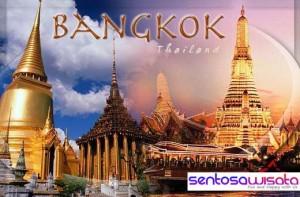 promo-paket-tour-bangkok-pattaya-2016-murah