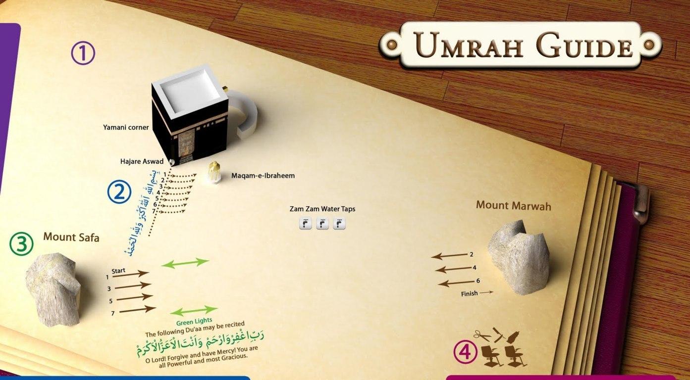 Paket Umroh 2015 no.2 (FILEminimizer)