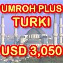Banner-Umroh-Plus-Turki