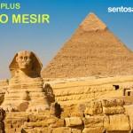 Paket Umroh Plus Cairo