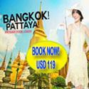 banner-bangkok-pattaya
