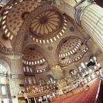 Kota Istanbul, Pusat Wisata Sejarah di Turki