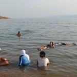 Laut Mati Jarusalem