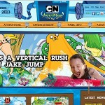 Paket Tour Bangkok Pattaya Cartoon Network Thailand