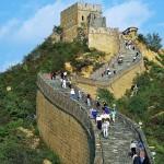 great-wall-beijing-china