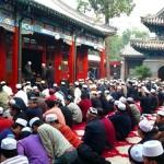 Nandouya-Mosque-Beijing-China