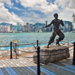 Avenue-of-Stars-Hong-Kong-BruceLee