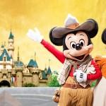 Disneyland-Hong-Kong