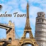 Paket-Tour-Eropa-April-2015