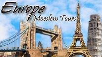 Paket-Tour-Muslim-Eropa-April-2015