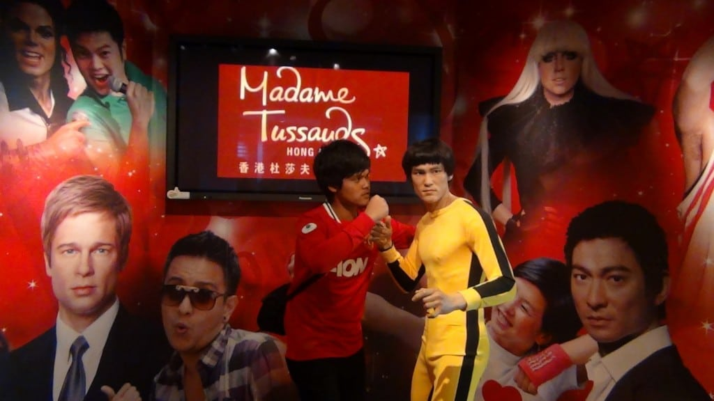Madame-Tussauds-Hong-Kong