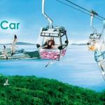 Paket Tour Liburan ke Hongkong