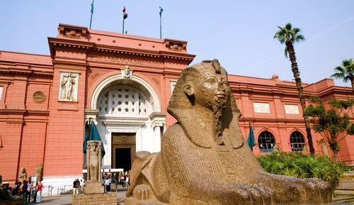 Paket-Tour-Ke-Mesir