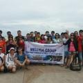 Grou-Tour-Phuket-Sentosa-Wisata