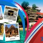 PT-Sentosa-Wisata-Internasional