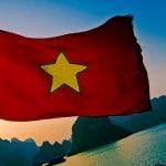 Paket Tour Vietnam 4 Hari 3 Malam 2017
