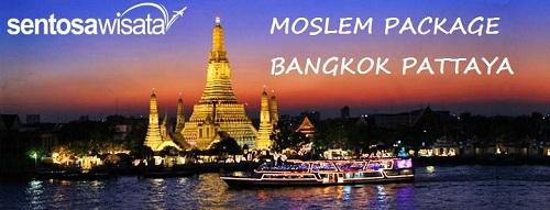 Paket-Tour-Muslim-ke-Bangkok-Pattaya-Thailand