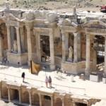 Kota Kuno Hierapolis
