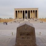 Museum of Kamal Ataturk