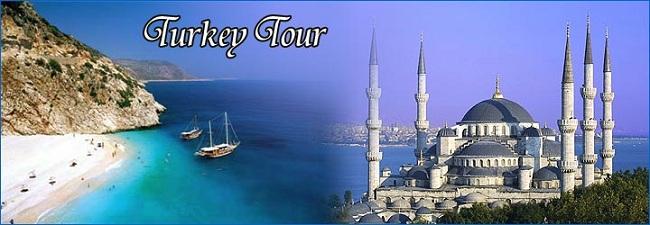 Paket-Tour-Turki-Murah-2015