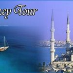 Paket Tour Turkey Murah 2020