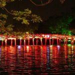 PAKET TOUR HANOI-SAPA 5Hari 4Malam