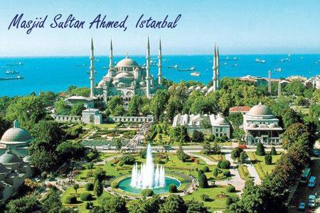masjid-sultan-ahmed-istanbul-turki