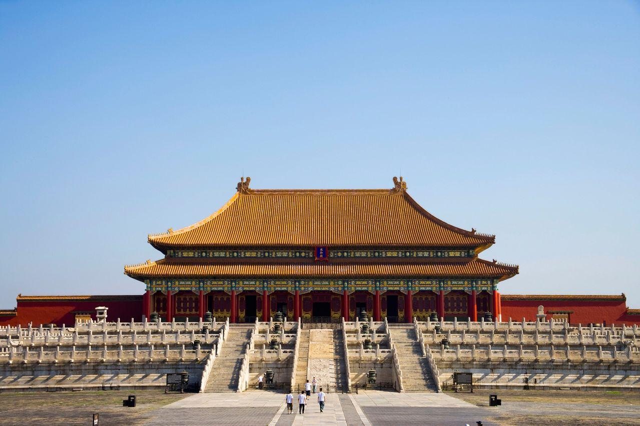 forbidden-city-china