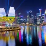 Paket Tour Guangzhou 2016 Murah