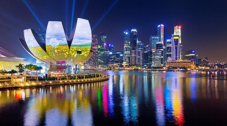 Paket-Tour-Guangzhou-2016-Murah