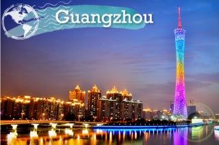 tour guangzhou 4 hari 3 malam