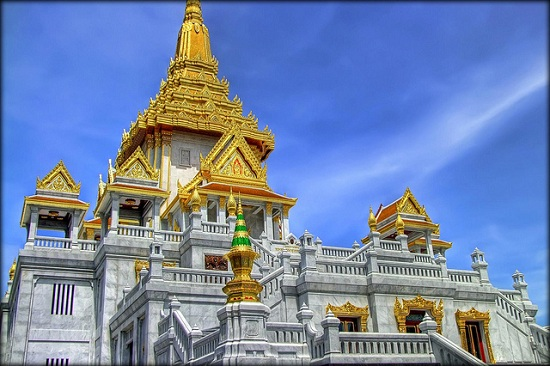 Golden-Buddha-Temple-Bangkok