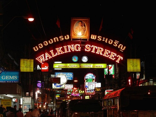 pattaya-walking_street