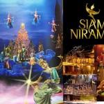 siam-niramit - bangkok