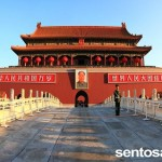 Tour-Beijing-China-tian-an-men-square