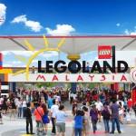 Paket Tour Johor Bahru Legoland Hello Kity USS