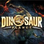 paket tour bangkok dinosaur