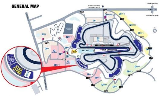 Map-Circuit-Sepang-Malaysia