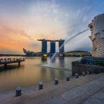 Paket Wisata Murah  ke  Singapura 2016