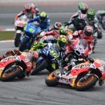 Paket Tour MotoGP Sepang 2016