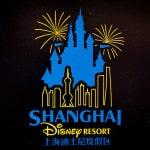 Paket Tour Shanghai Disneyland 2018